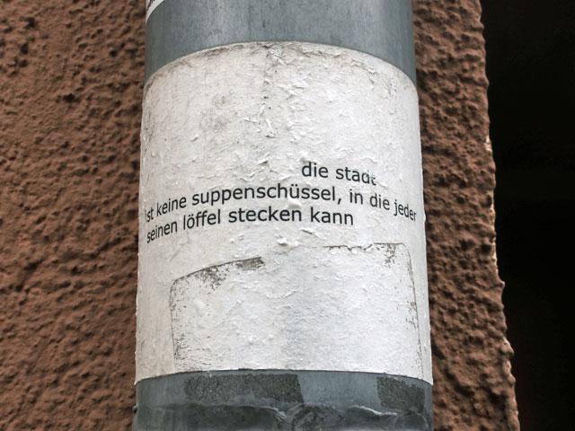 notes-in-frankfurt-die-stadt-ist-keine-suppenschüssel