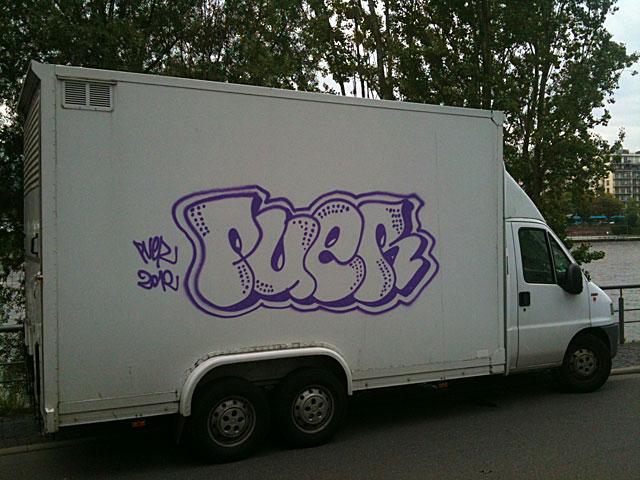 puer-lkw-graffiti-frankfurt-truck