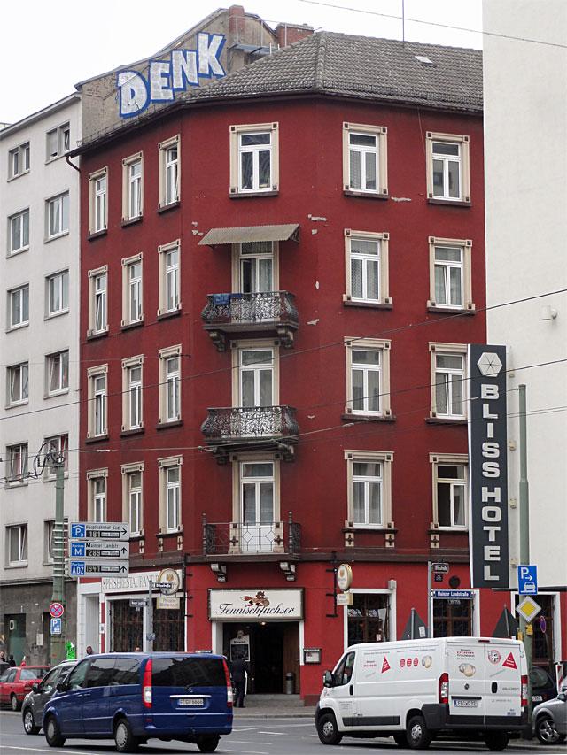 rooftop-frankfurt-gallus-denk