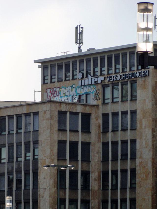 rooftop-frankfurt-gallus-rist-peli-vino