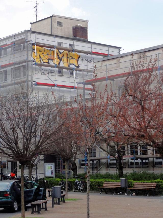 rooftop-frankfurt-nordend-rome