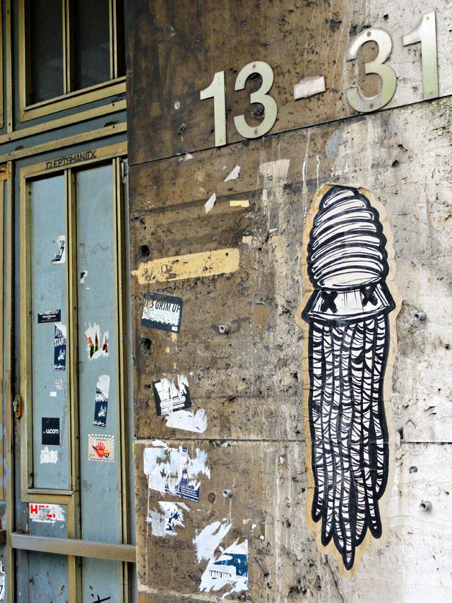 streetart-frankfurt-tenktakel-copyright-beachten