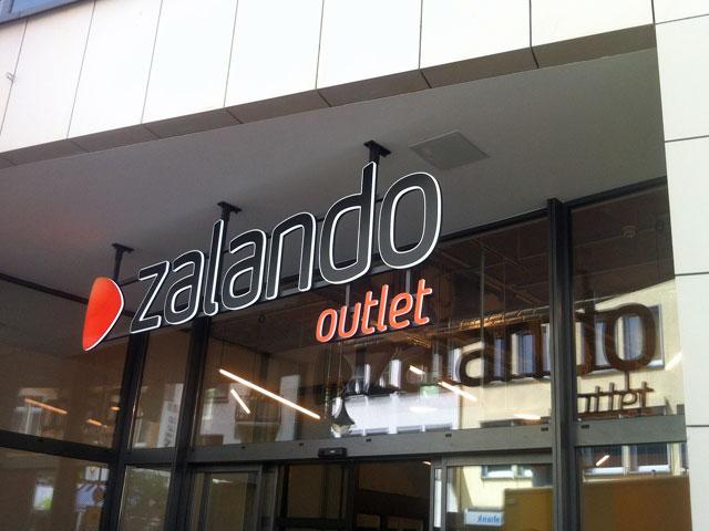 zalando-outlet-frankfurt-bockenheim-foto-1