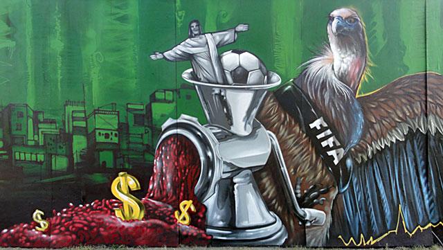 B-FREE-GRAFFITI-FRANKFURT-FIFA-BRASILIEN-1