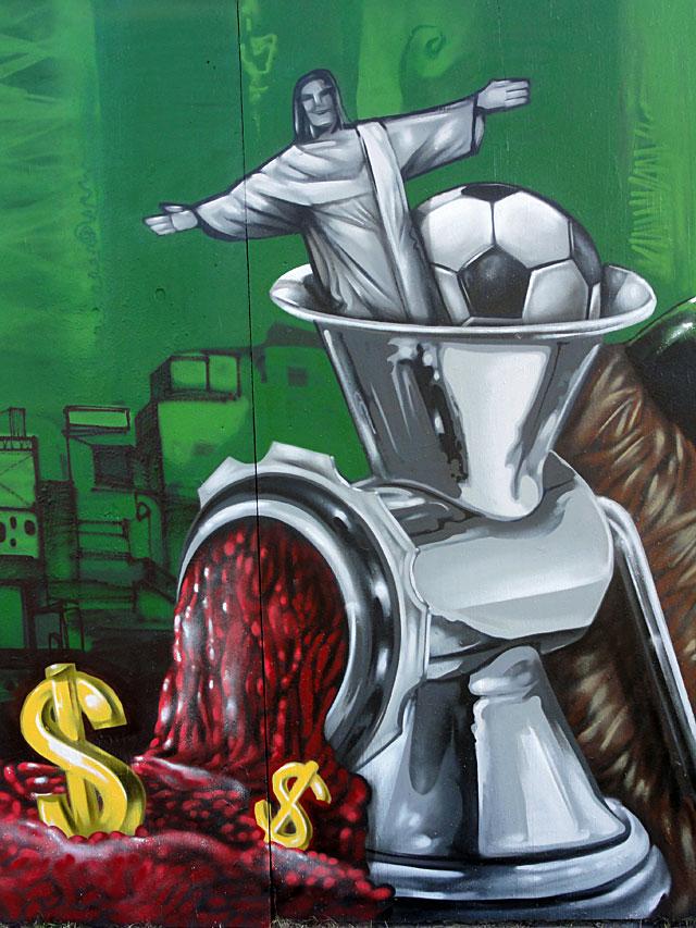 B-FREE-GRAFFITI-FRANKFURT-FIFA-BRASILIEN-3