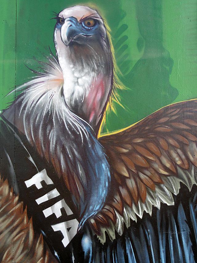 B-FREE-GRAFFITI-FRANKFURT-FIFA-BRASILIEN-4