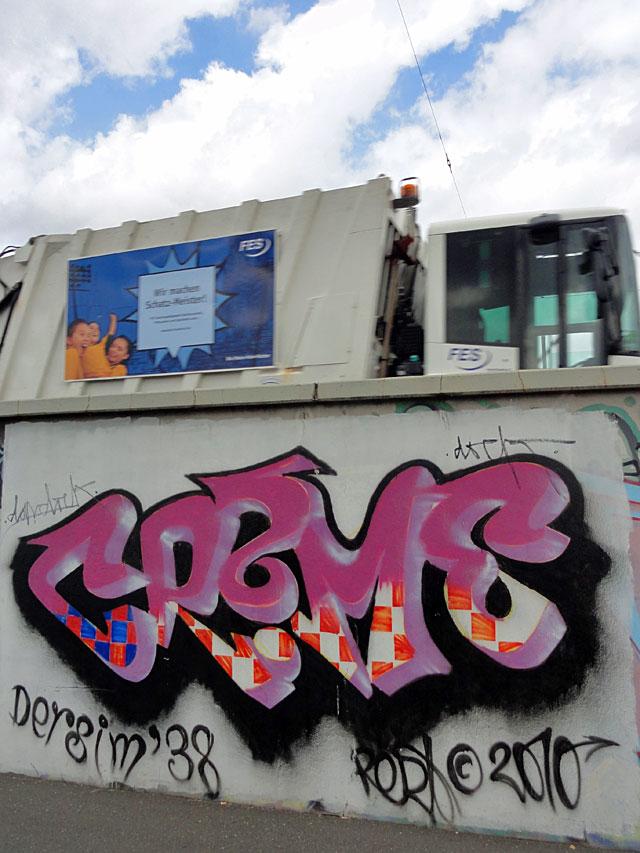 CR-ME-?-Graffiti-Riederhöfe-2014