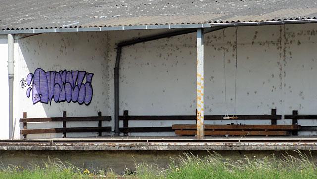GRAFFITI-FRANKFURT-OSTEND-HAFEN-AVERELL