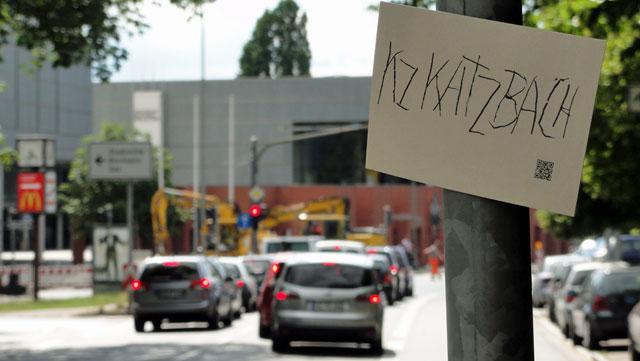 KZ-KATZBACH-ADLERWERKE-FRANKFURT-1