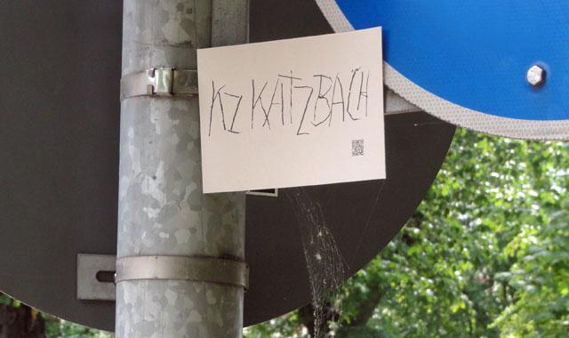 KZ-KATZBACH-FRANKFURT-ADLERWERKE-3