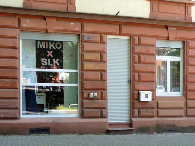 MIKO-X-SILK-FRANKFURT-MARTIN-LUTHER-STRASSE-NEU