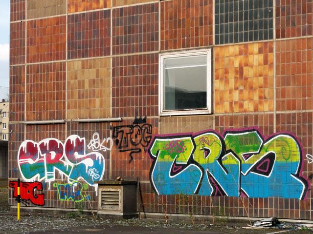 OBERFINANZDIREKTION-FRANKFURT-GRAFFITI-CRS