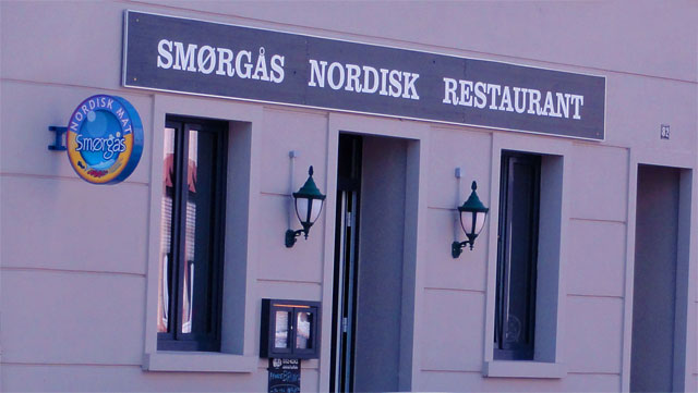 SMORGAS-NORDISK-FRANKFURT-BURGSTRASSE-NEU