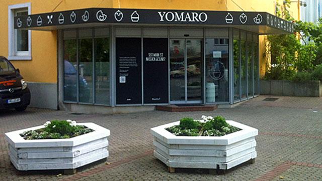 YOMARO-FRANKFURT-MERIANSTRASSE-NEU