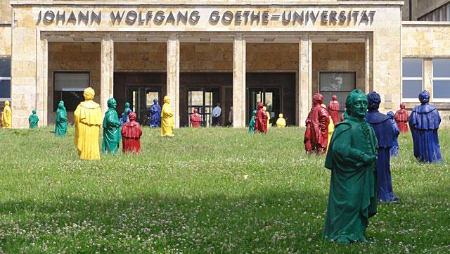 goethe-skulptur-uni-frankfurt-campus-westend-008