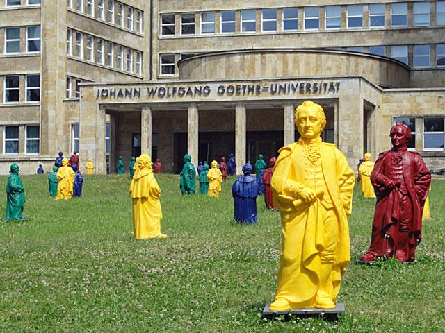 goethe-skulptur-uni-frankfurt-campus-westend-02