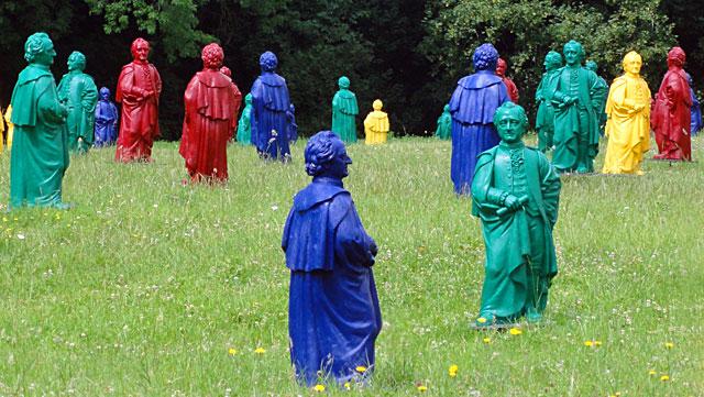 goethe-skulptur-uni-frankfurt-campus-westend-03