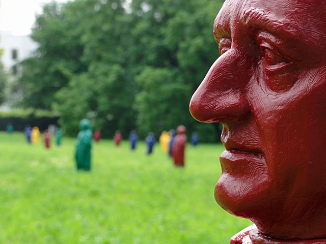 goethe-skulptur-uni-frankfurt-campus-westend-05