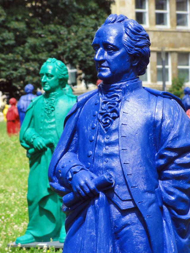 goethe-skulptur-uni-frankfurt-campus-westend-07