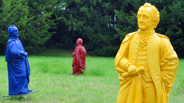 goethe-skulptur-uni-frankfurt-campus-westend-09