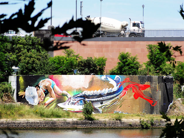 graffiti-frankfurt-case-maclaim