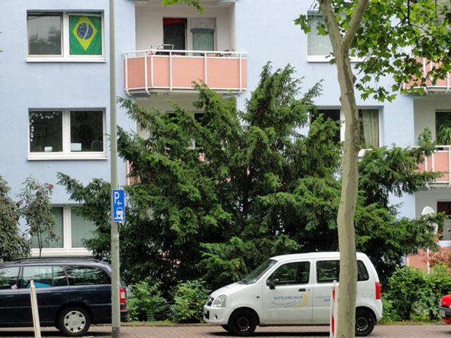 wm-2014-fahnen-in-frankfurt-brasilien