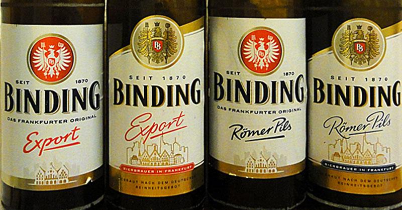 Binding-Bier-Neues-und-altes-Design-von-Export-und-Roemer-Pils