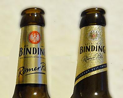 Binding-Roemer-Pils-neues-und-altes-Design-im-Vergleich