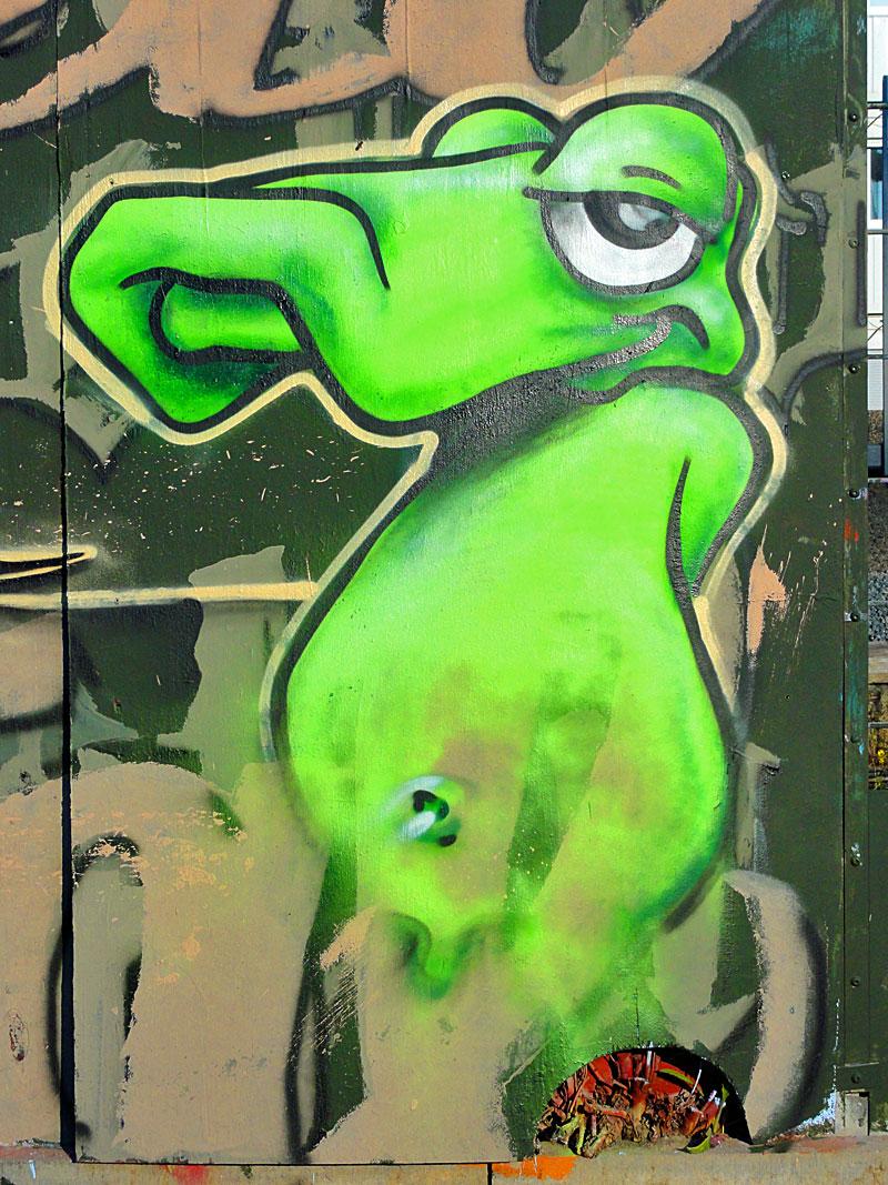 FRANKFURT-GRAFFITI-NEUBAU-EZB-FOTO-007