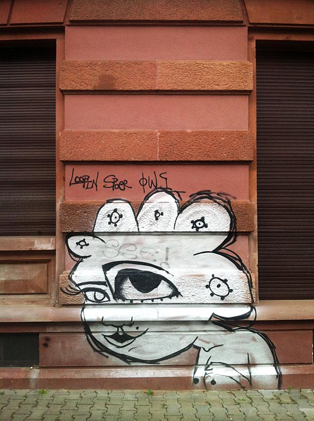 GRAFFITI-IN-FRANKFURT-2014-LOOPIN-FOTO-01