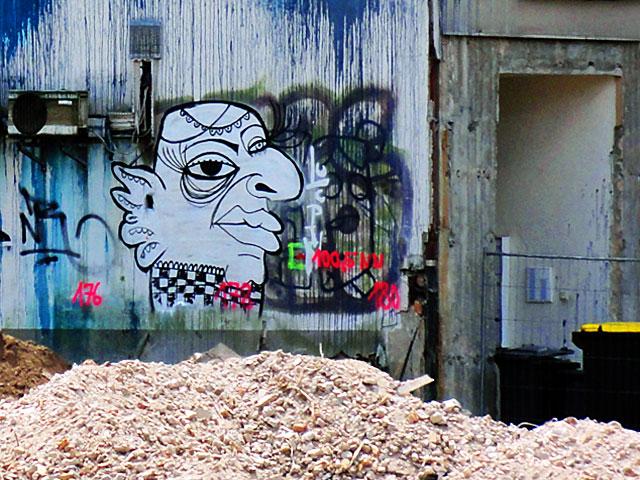 GRAFFITI-IN-FRANKFURT-2014-LOOPIN-FOTO-02
