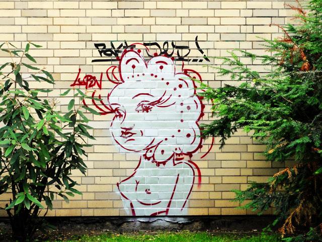 GRAFFITI-IN-FRANKFURT-2014-LOOPIN-FOTO-03