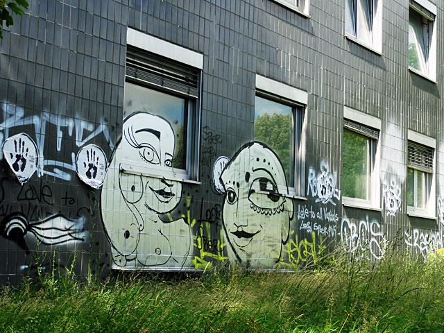 GRAFFITI-IN-FRANKFURT-2014-LOOPIN-FOTO-04