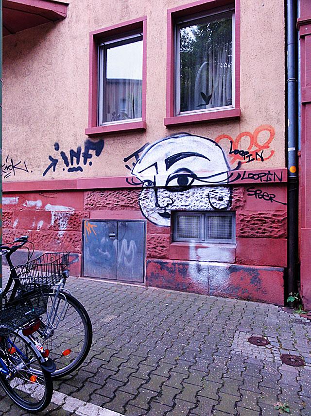 GRAFFITI-IN-FRANKFURT-2014-LOOPIN-FOTO-05