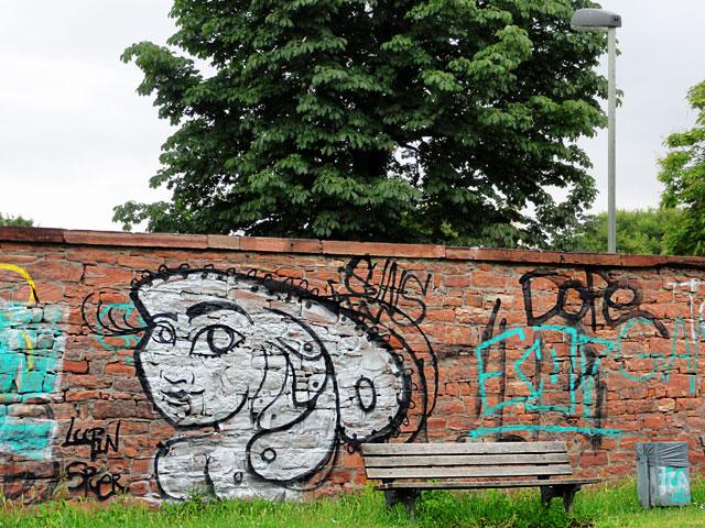 GRAFFITI-IN-FRANKFURT-2014-LOOPIN-FOTO-06