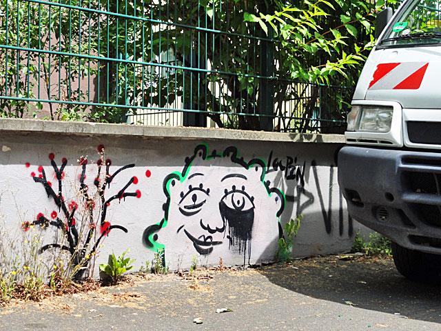 GRAFFITI-IN-FRANKFURT-2014-LOOPIN-FOTO-07