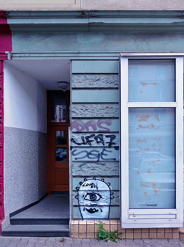 GRAFFITI-IN-FRANKFURT-2014-LOOPIN-FOTO-09