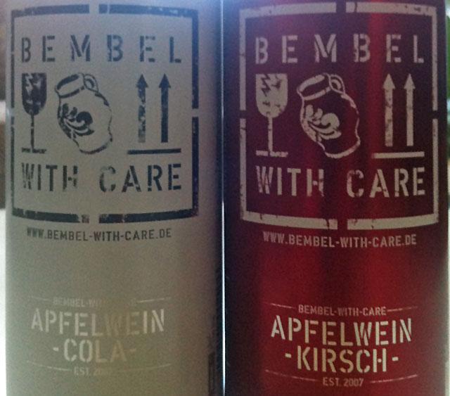 bembel-with-care-apfelwein-cola-apfelwein-kirsch