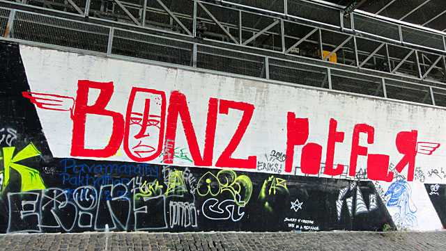 frankfurt-roll-up-bonz-potfur