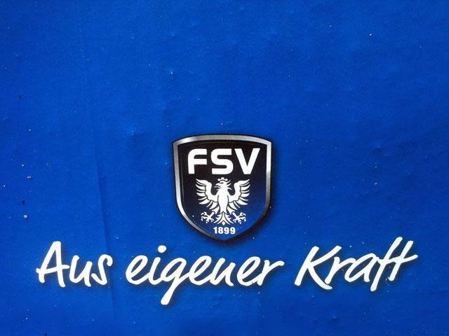 fsv-1899-aus-eigener-kraft
