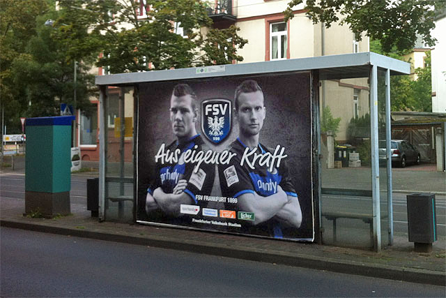 fsv-frankfurt-aus-eigener-kraft-kampagne