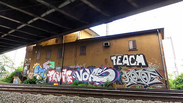 graffiti-frankfurt-elvis-voks-teach-und-andere
