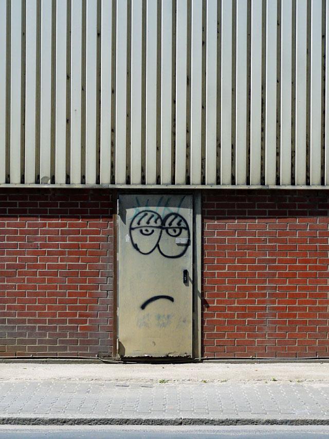 street-art-frankfurt-ausgeschlossen