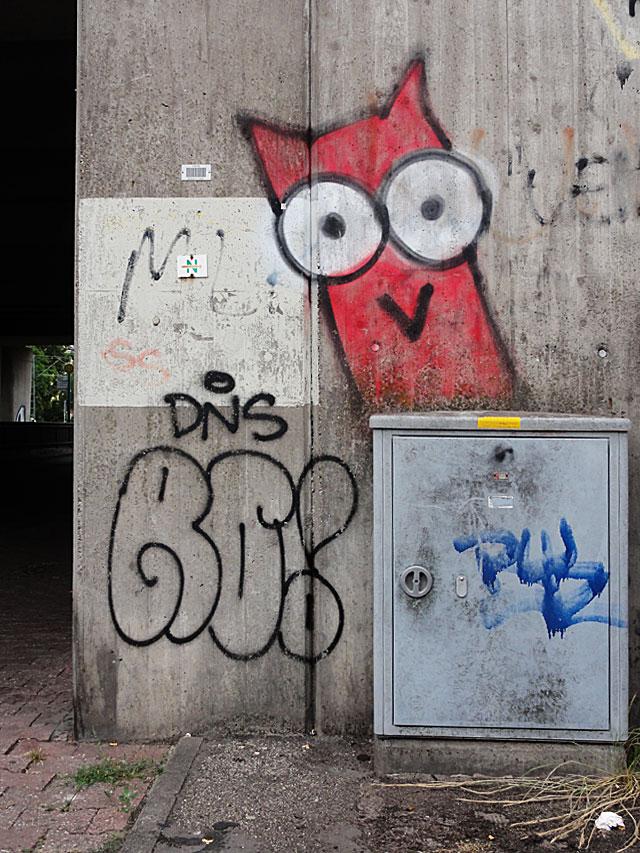 street-art-frankfurt-guckst-du