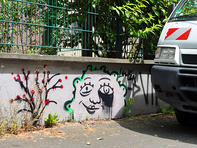 street-art-frankfurt-loopin-is-back