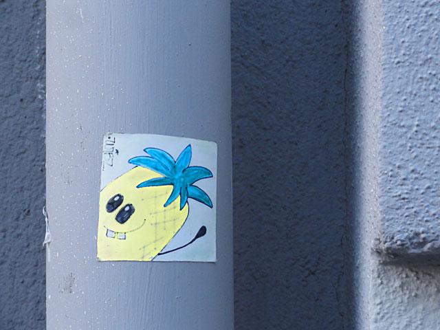 wibz-ananas