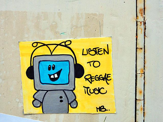 wibz-listen-to-reggaemusic