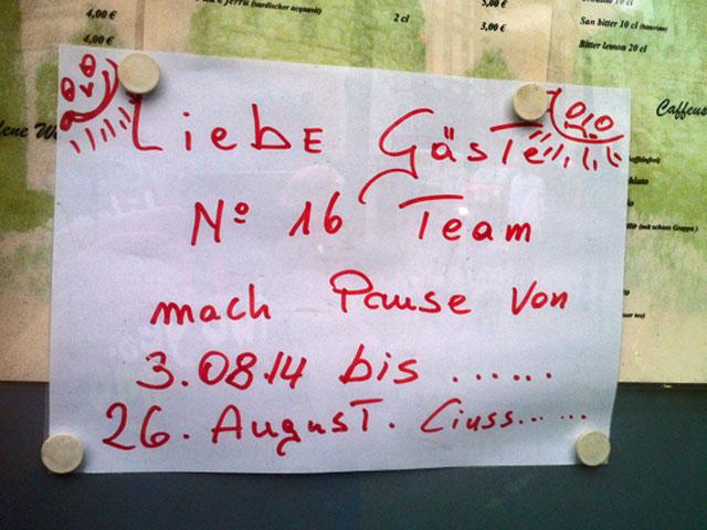 No.-16-de-Luigi-&-Luana-Wiesenstrasse