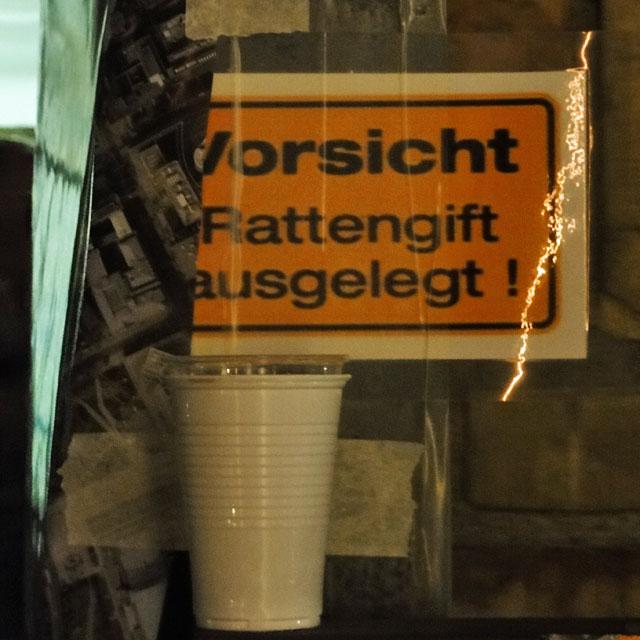bahnhofsviertel-frankfurt-foto-05