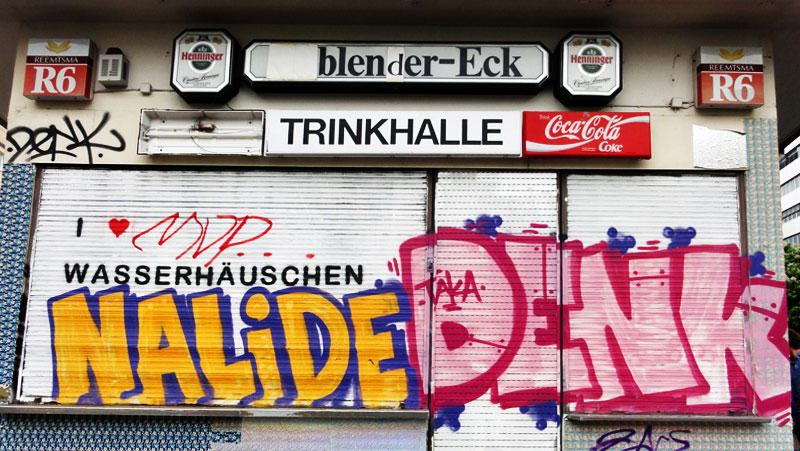 graffiti-in-frankfurt-shutter-foto-15-nalide-denk